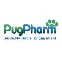 Pug Pharm Productions