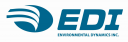 EDI Environmental logo