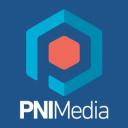 PNI Media logo