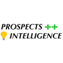 Prospects Intelligence