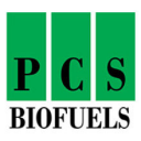 PCS Technologies logo