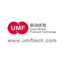 Union Mobile Financial