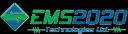 EMS 2020 Technologies logo