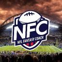 NFC Games