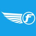 Falcon Software Company logo