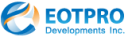 EOTPRO Developments logo