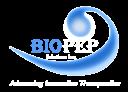 Biopep logo