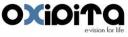 Oxipita logo