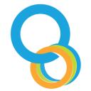 Keycafe logo
