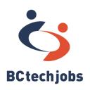 BCTechjobs