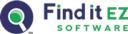 Find it EZ Software logo