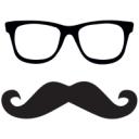 Data Nerds logo