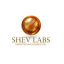 Shev Labs