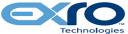 Exro Technologies logo