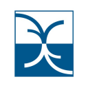 Broadridge Software logo