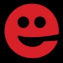 Lazymeal logo