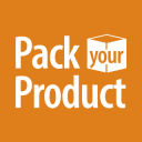 Pack Your Product
