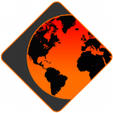 World Tech Solutions logo