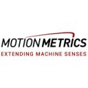 Motion Metrics logo