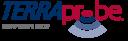 Terraprobe logo