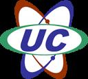 U Choice Manufacturing logo