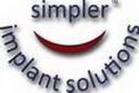 Simpler Implant Solutions logo