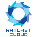 Ratchet Cloud logo