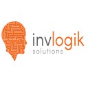 Invlogik Solutions logo