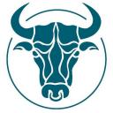 Taurus Exchange