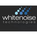 Whitenoise Laboratories logo
