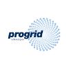 Progrid Technologies logo