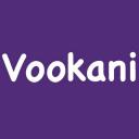 Vookani logo