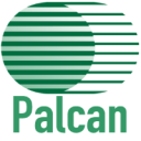 Palcan Energy logo