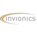 Invionics