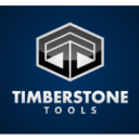 Timberstone Tools