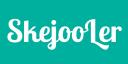 Skejooler logo