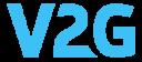 V2G logo