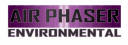 Air Phaser logo