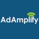 AdAmplify