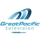Great Pacific logo