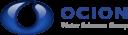Ocion logo
