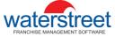Waterstreet logo