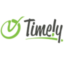Time.ly Network