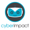 Cyberimpact