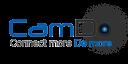 CamDo logo