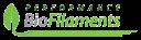 Performance BioFilaments logo