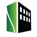 BuiltSpace logo