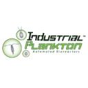 Industrial Plankton