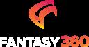 Fantasy 360