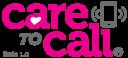 CareToCall logo